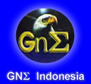 Agen Franchise BiofirCenter.com lisensi PT.GNE Indonesia